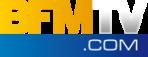 BFM TV.com